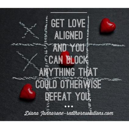get-love-aligned